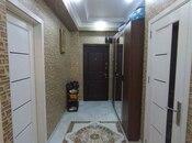 3 otaqlı yeni tikili - Yeni Yasamal q. - 66 m² (7)