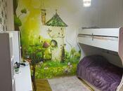 3 otaqlı yeni tikili - Xətai r. - 93 m² (7)