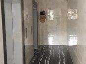 2-комн. новостройка - м. Нефтчиляр - 60 м² (3)