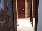 2-комн. новостройка - пос. Ени Ясамал - 74 м² (9)