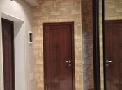 2-комн. новостройка - пос. Ени Ясамал - 74 м² (11)