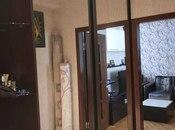 2-комн. новостройка - пос. Ени Ясамал - 74 м² (8)