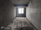2-комн. новостройка - пос. Ахмедлы - 76 м² (10)