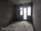 2-комн. новостройка - пос. Ахмедлы - 76 м² (9)