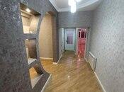 2-комн. новостройка - м. Нефтчиляр - 64.5 м² (10)