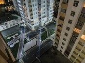 2-комн. новостройка - м. Нефтчиляр - 64.5 м² (12)