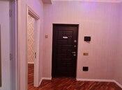 2-комн. новостройка - Хырдалан - 61 м² (11)