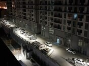 2-комн. новостройка - пос. Ахмедлы - 88 м² (2)