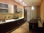 3 otaqlı yeni tikili - Xətai r. - 111 m² (7)