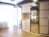 3 otaqlı yeni tikili - Xətai r. - 111 m² (3)