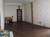 3 otaqlı yeni tikili - Xətai r. - 111 m² (8)