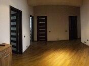 3 otaqlı yeni tikili - Xətai r. - 111 m² (12)