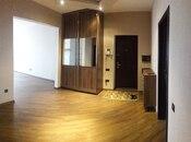 3 otaqlı yeni tikili - Xətai r. - 111 m² (11)