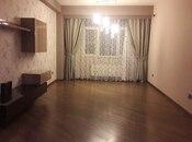 3 otaqlı yeni tikili - Xətai r. - 111 m² (5)