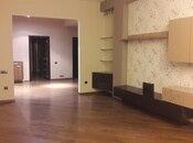 3 otaqlı yeni tikili - Xətai r. - 111 m² (6)