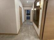 2 otaqlı yeni tikili - Nərimanov r. - 93 m² (16)
