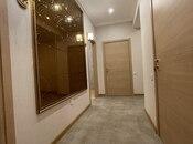 2 otaqlı yeni tikili - Nərimanov r. - 93 m² (5)