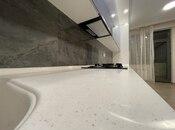 2 otaqlı yeni tikili - Nərimanov r. - 93 m² (11)