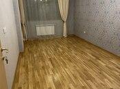 2 otaqlı yeni tikili - Nərimanov r. - 93 m² (18)