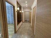 2 otaqlı yeni tikili - Nərimanov r. - 93 m² (8)