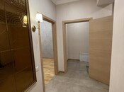 2 otaqlı yeni tikili - Nərimanov r. - 93 m² (13)