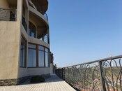 6-комн. дом / вилла - пос. Бадамдар - 540 м² (7)