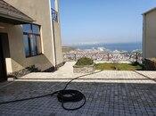 6-комн. дом / вилла - пос. Бадамдар - 540 м² (32)