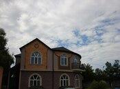 7 otaqlı ev / villa - Şüvəlan q. - 350 m² (2)