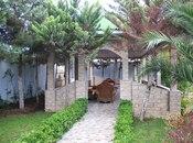 7 otaqlı ev / villa - Şüvəlan q. - 350 m² (6)
