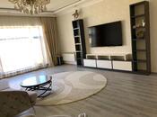 Bağ - Mərdəkan q. - 260 m² (9)
