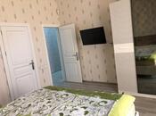 Bağ - Mərdəkan q. - 260 m² (18)