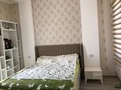 Bağ - Mərdəkan q. - 260 m² (20)