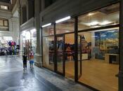 Объект - м. Шах Исмаил Хатаи - 40 м² (5)