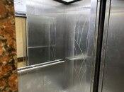 2 otaqlı yeni tikili - İnşaatçılar m. - 55 m² (2)