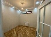 2 otaqlı yeni tikili - İnşaatçılar m. - 55 m² (11)