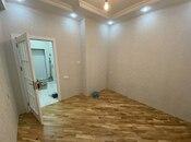 2 otaqlı yeni tikili - İnşaatçılar m. - 55 m² (13)