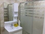2 otaqlı yeni tikili - İnşaatçılar m. - 55 m² (18)