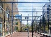2-комн. новостройка - Насиминский  р. - 71 м² (22)