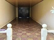 7 otaqlı ev / villa - Sulutəpə q. - 130 m² (3)