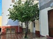 7 otaqlı ev / villa - Sulutəpə q. - 130 m² (5)