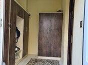 7 otaqlı ev / villa - Sulutəpə q. - 130 m² (7)