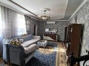 7 otaqlı ev / villa - Sulutəpə q. - 130 m² (8)