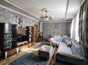 7 otaqlı ev / villa - Sulutəpə q. - 130 m² (9)