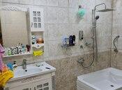 7 otaqlı ev / villa - Sulutəpə q. - 130 m² (12)