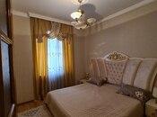 7 otaqlı ev / villa - Sulutəpə q. - 130 m² (13)