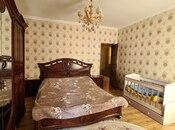 7 otaqlı ev / villa - Sulutəpə q. - 130 m² (14)