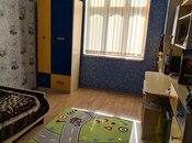 7 otaqlı ev / villa - Sulutəpə q. - 130 m² (15)