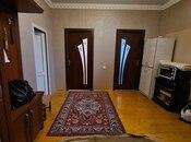 7 otaqlı ev / villa - Sulutəpə q. - 130 m² (16)