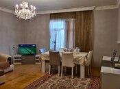 7 otaqlı ev / villa - Sulutəpə q. - 130 m² (17)