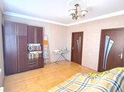 7 otaqlı ev / villa - Sulutəpə q. - 130 m² (20)
